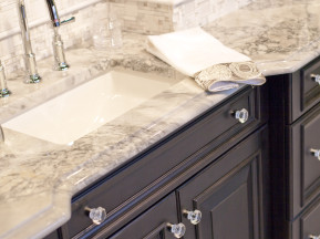 Creative  On Pinterest  East Bay American Standard And Bathroom Vanities