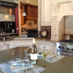 kitchen-cabinet-showroom-walnut-creek