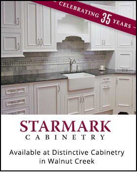 Cabinets kitchen cabinet suppliers bay area bath vanity cabinets