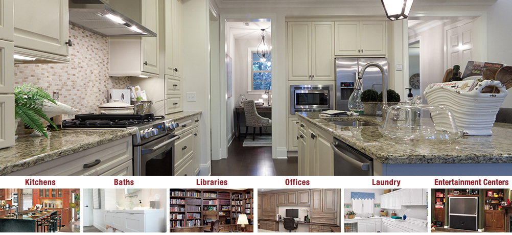 Awesome  Cabinets  Kitchen Cabinet Suppliers Bay Area  Bath Vanity Cabinets