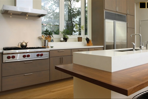 East bay custom high end cabinets kitchen cabinet suppliers bay