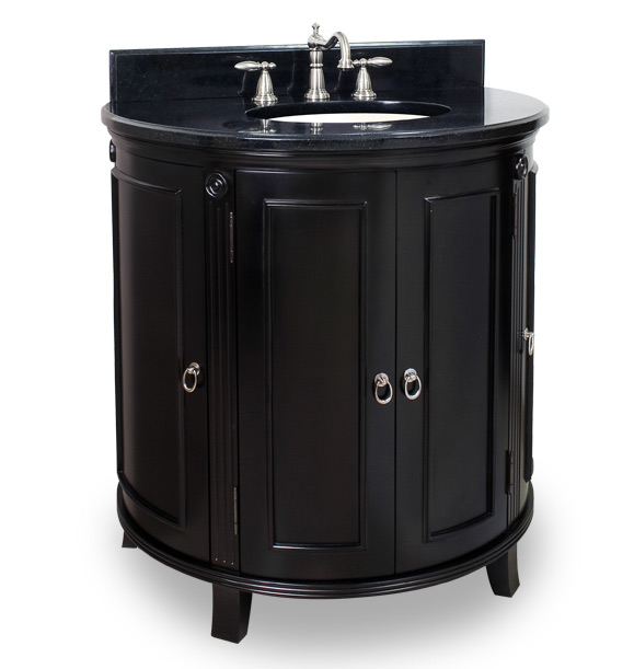 Custom Bathroom Vanities Bay Area bathroom vanities bay area - custom high end cabinets | kitchen