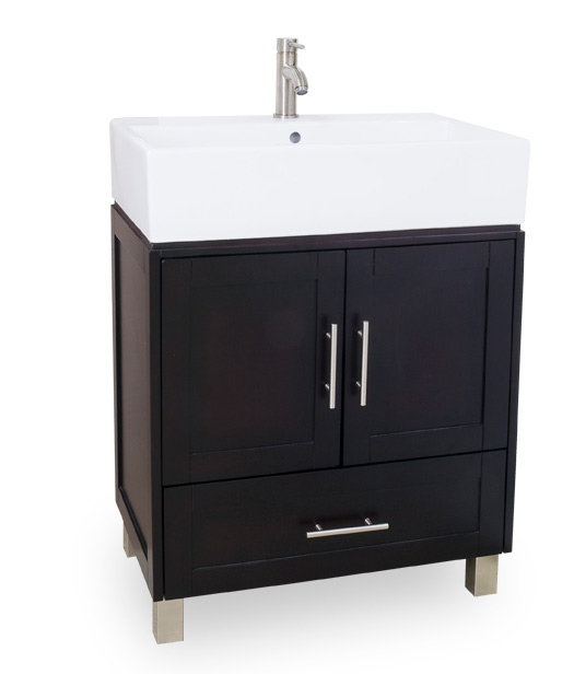 Bathroom vanities bay area custom high end cabinets kitchen cabinet suppliers bay area - High end custom bathroom vanities design ...