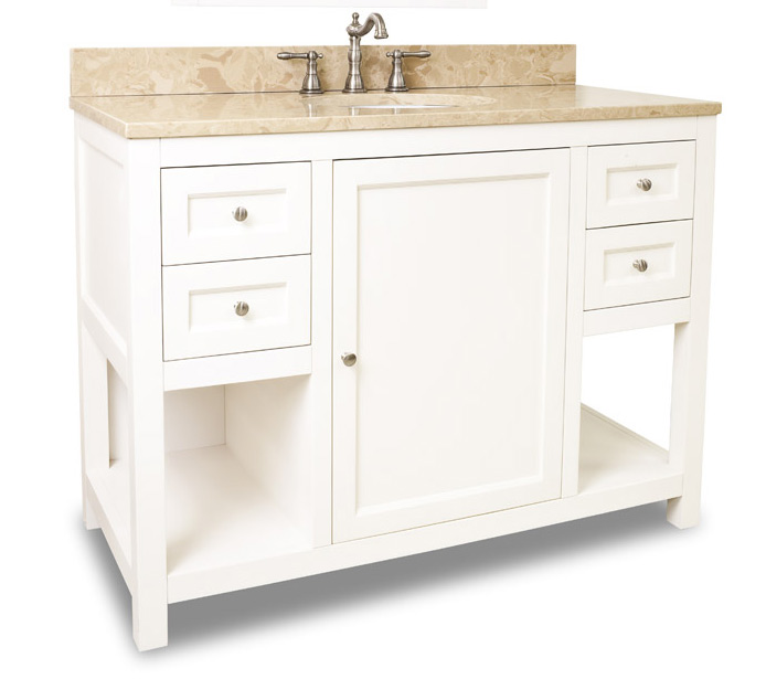 High End Bathroom Vanities featuring Tuscany Cabinet Door  bathroom vanities bay area. Bathroom Vanities Bay Area   Custom High End Cabinets   Kitchen