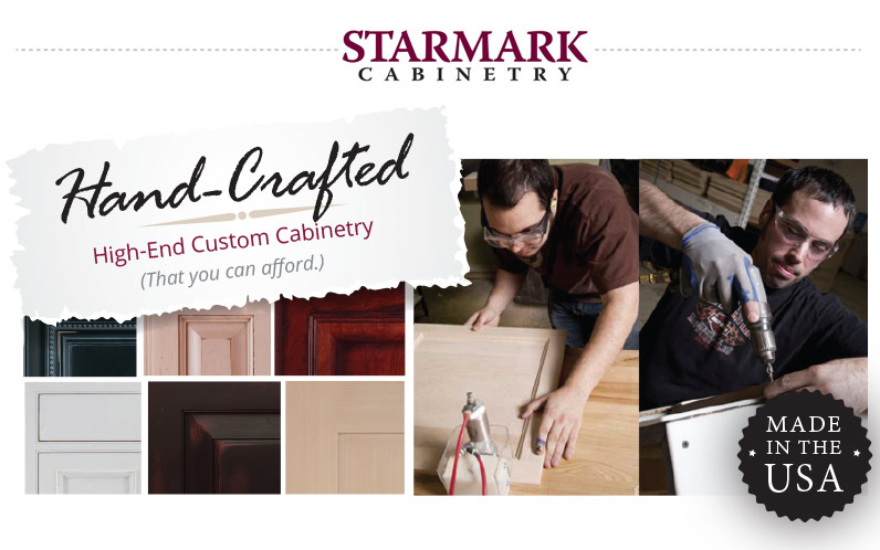 buy-starmark-kitchen-cabinets-walnut-creek