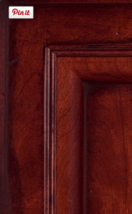 speciality-cabinet-finish-chateaux