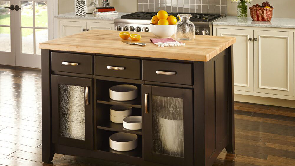 Custom Bathroom Vanities Bay Area kitchen islands archives - custom high end cabinets | kitchen