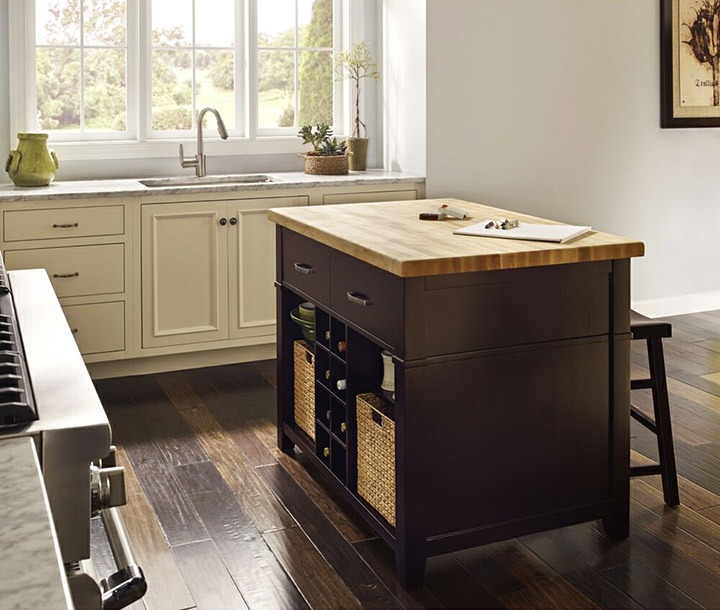 pre-fab-kitchen-islands-bay-area-7 - Custom High End Cabinets ...