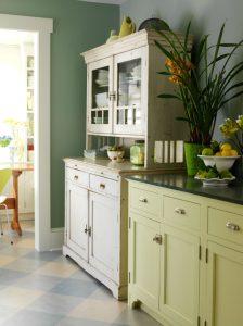 kitchen-remodeling-cabinet-hardware-east-bay