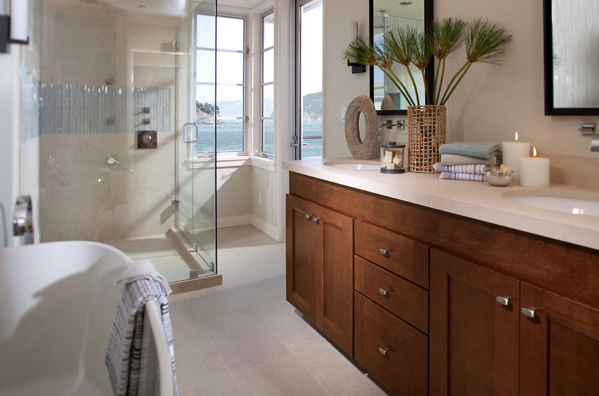 Elegant Everest Incorporated Is A Large Homeconstructions Company Located In The Flourishing East Bay Area Everest Incorporated Is A Brand In Home Supplies That Specializes In Wholesaling And Retailing Household Products, Appliances, And Vanities