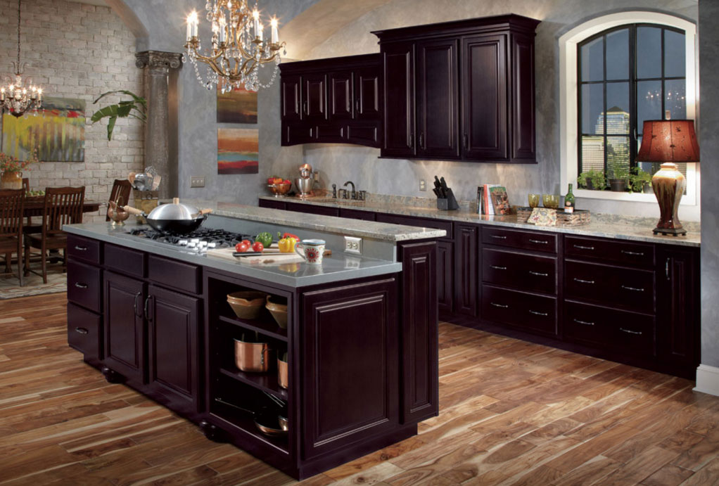 Top kitchen remodeling trends san francisco east bay area for Kitchen remodel styles