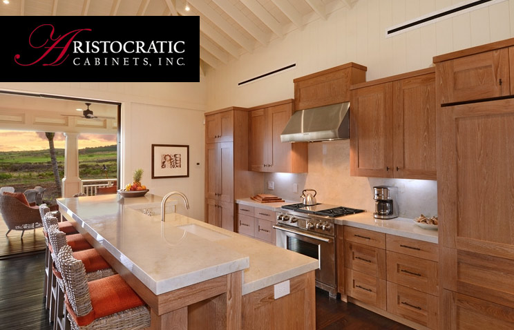 buy-aristocratic-cabinets-east-bay