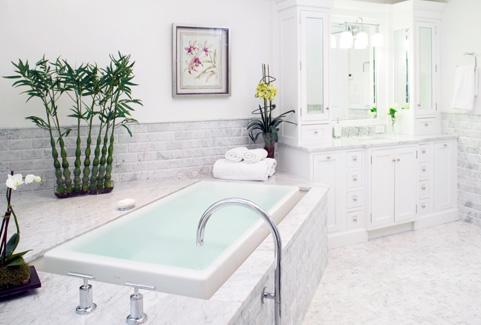plato-bathroom-cabinets-east-bay