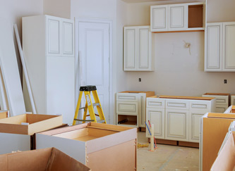 kitchen-remodel-bay-area-distinctive-cabinetry