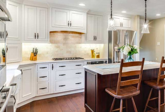 white-kitchen-remodel-east-bay