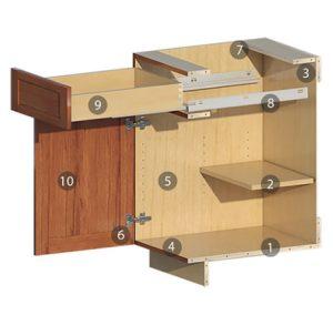 eclipse-custom-drawer-cabinets