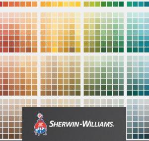eclipse-sherman-williams-custom-cabinet-colors