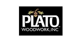 plato-cabinets-east-bay