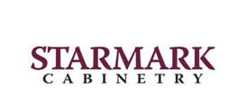 starmark-cabinetry-east-bay