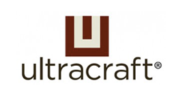 ultracraft-cabinetry-east-bay