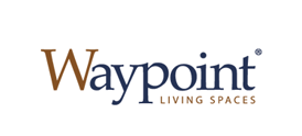 waypoint-living-spaces-cabinets-walnut-creek