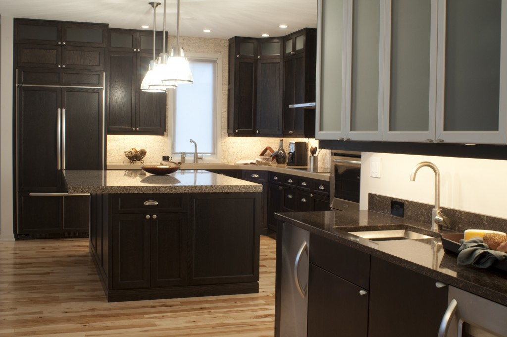 kitchen cabinet closeout kitchen remodeling custom high end cabinets kitchen 2411