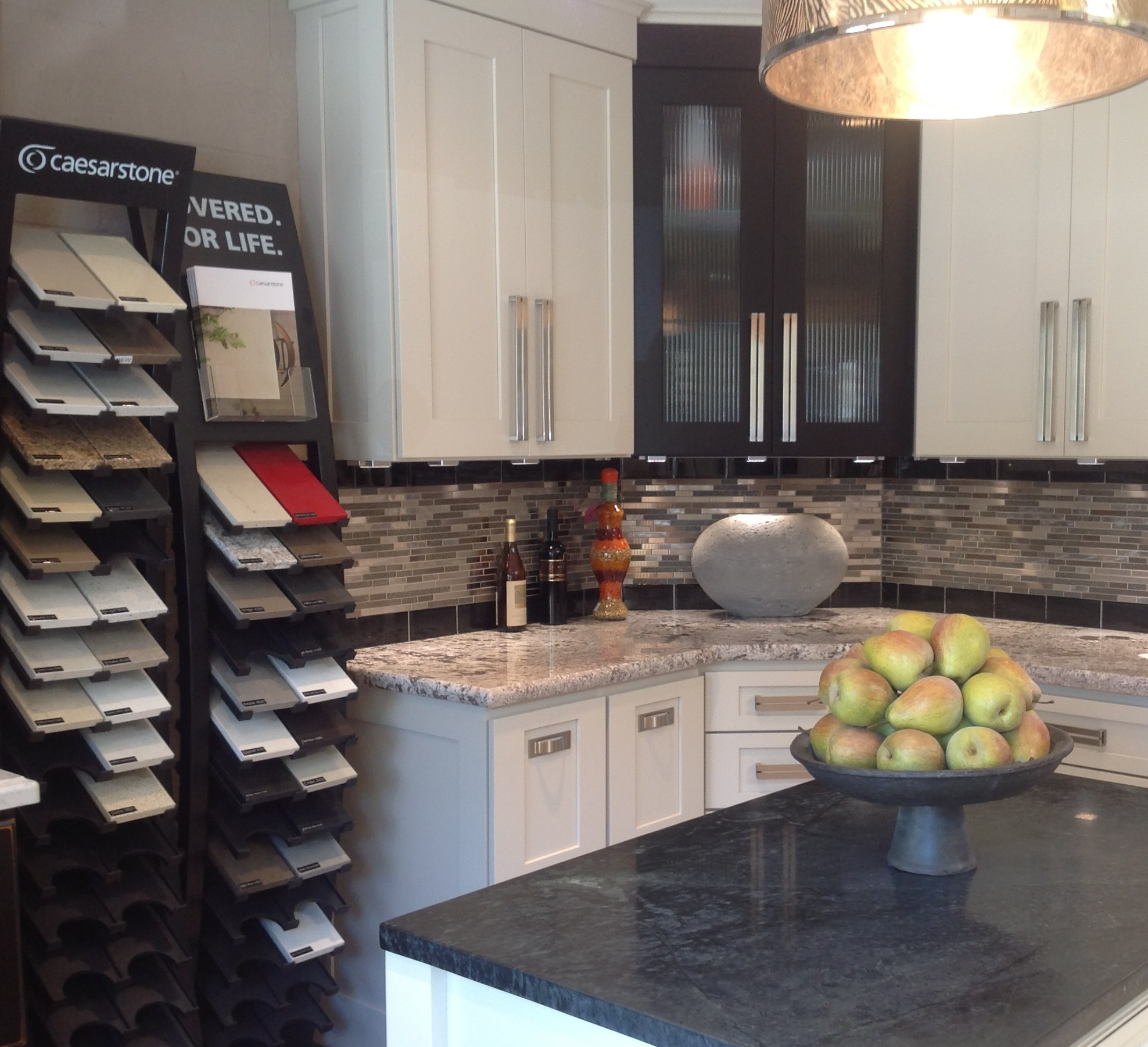 Walnut-Creek-Cabinetry-Showroom