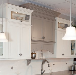 lafayette kitchen cabinetry
