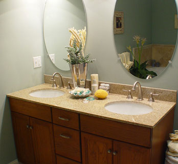 Ordinaire Bathroom Vanity San Francisco
