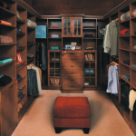 Custom-Closet-System-Walk-In