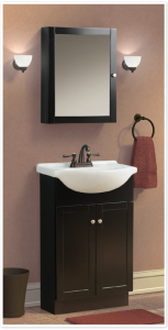 high-end-bathroom-vanities