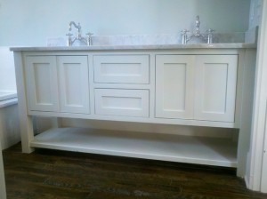 furniture-bathroom-vanities