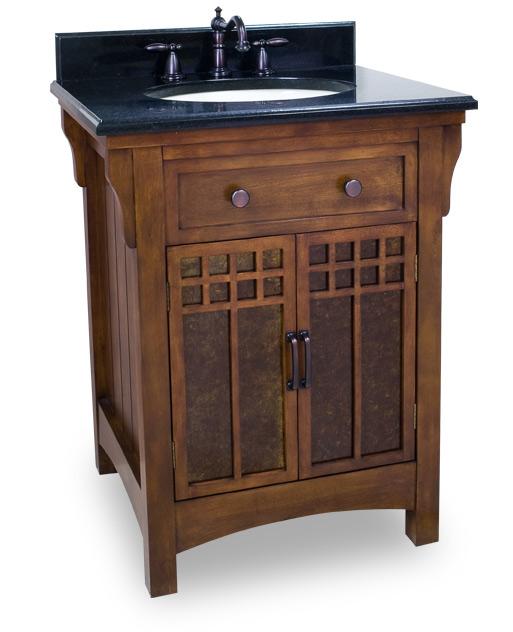 Wondrous Bathroom Vanities Bay Area Custom High End Cabinets Interior Design Ideas Pimpapslepicentreinfo