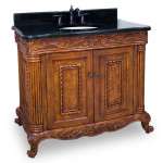 pecan-bathroom-vanity