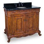 pecan-bathroom-vanity