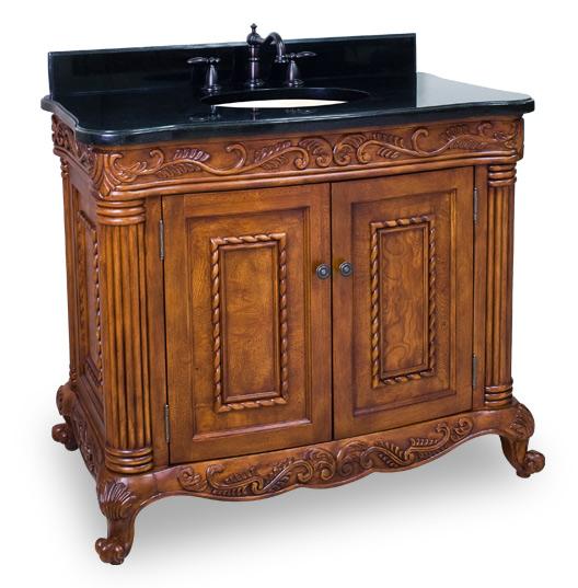 Merveilleux Distinctive Cabinetry