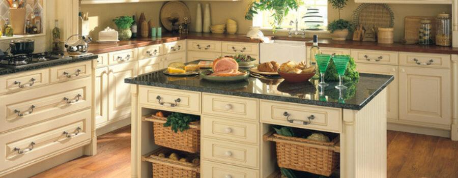 pre-made-kitchen-islands