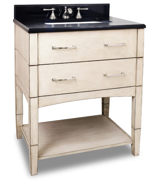 Bathroom Vanities Bay Area Custom High End Cabinets Kitchen Cabinet Suppliers Bay Area