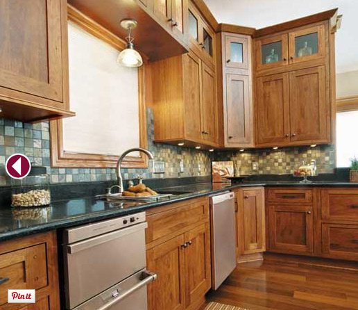 Buy Custom Kitchen Cabinets You Can Afford Walnut Creek