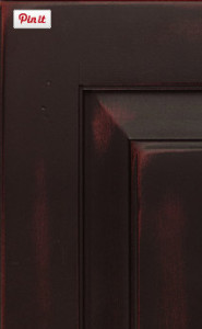 speciality-cabinet-finish-bordeaux