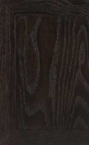 cottage-stained
