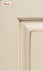 Speciality Cabinet-Finish-Linen-Finish