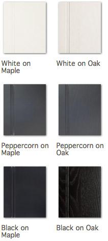 cabinet-finish-tinted-varnish