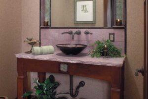 starmark-cabinetry-bathroom-vanity