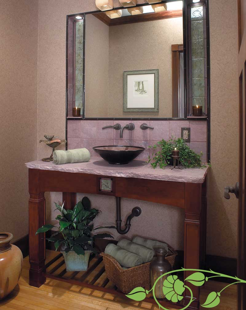 Tips To Plan A Bathroom Remodel - Planning a bathroom remodel