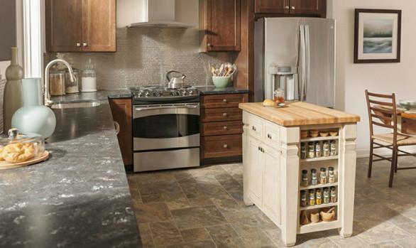 pre-fab-kitchen-islands-bay-area-16