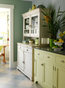 kitchen-remodeling-cabinet-hardware-east-bay