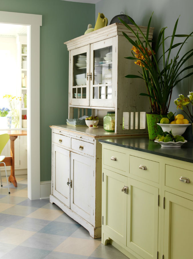 Top Kitchen Remodeling Trends | San Francisco East Bay Area