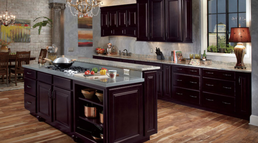 TOP KITCHEN REMODELING TRENDS