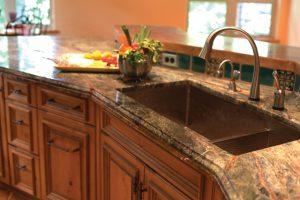 granite-countertop-walnut-creek
